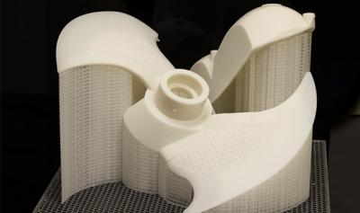 10 Reasons Why 3D Printing is Revolutionizing Manufacturing