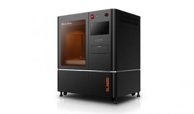 Which 3D Printing Technology is Best for You ?​