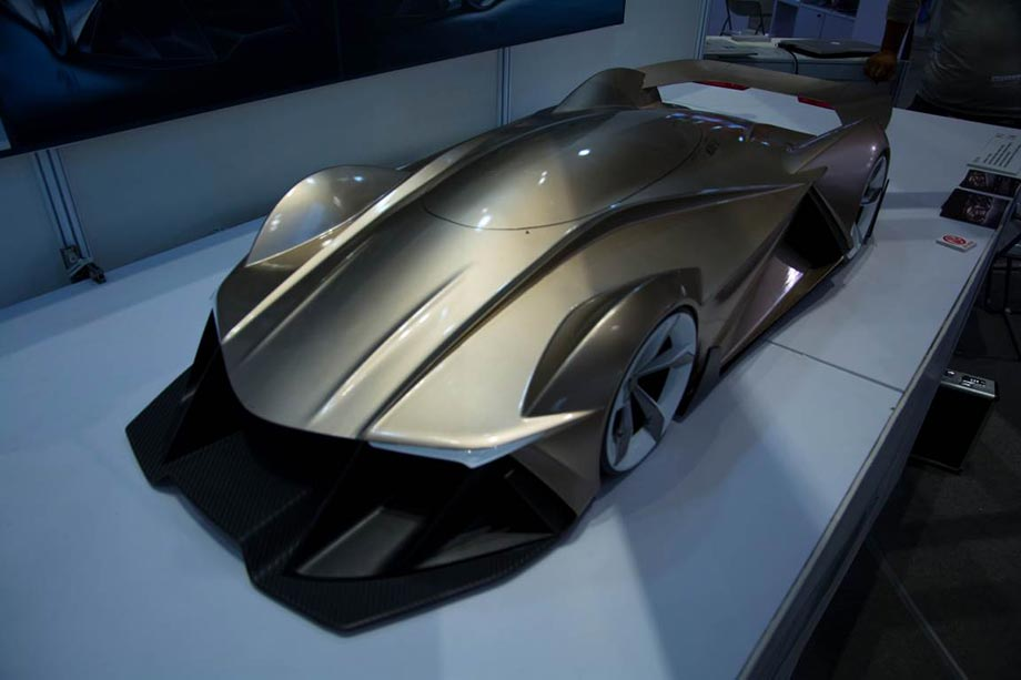 concept-car-prototype